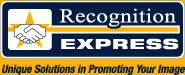 Recognition Express School Uniform Ordering Website